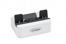aegex10™ Docking Station