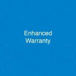 Enhanced Warranty