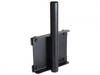 RAM Universal Vertical Drill-Down Laptop Mount Base