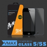 Tempered Glass Anti-Glare Screen Protector