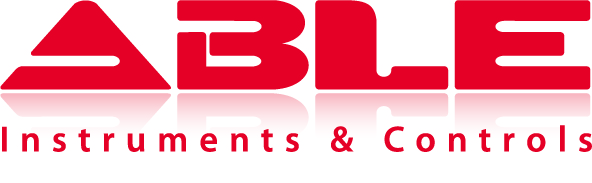 ABLE Instruments Joins Aegex Technologies as Reseller