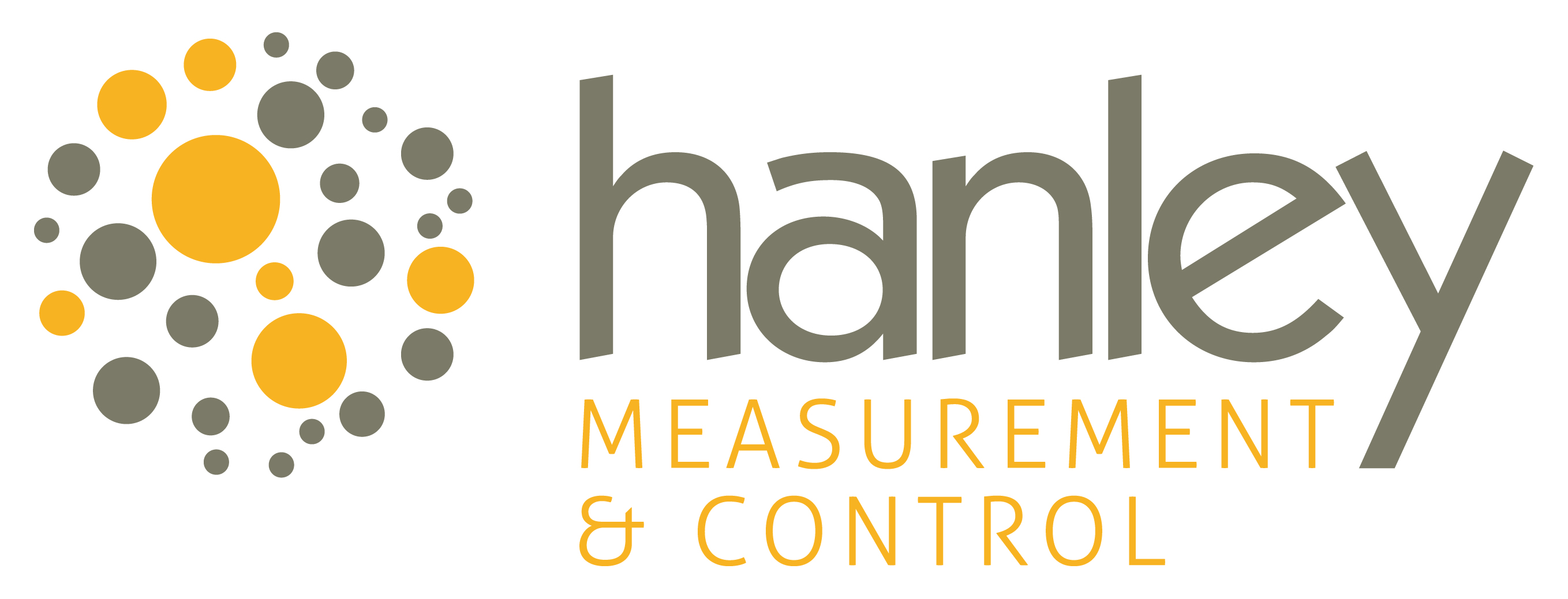 Aegex Technologies Announces Hanley Measurement & Control as Reseller