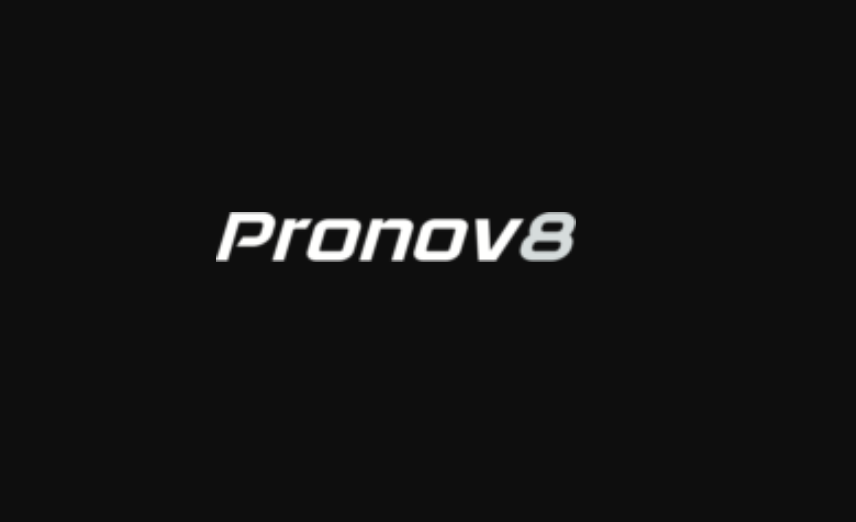 Aegex Technologies Announces Pronov8 as Reseller in Ireland and UK