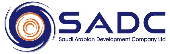 Aegex Technologies Welcomes New Reseller in Saudi Arabia
