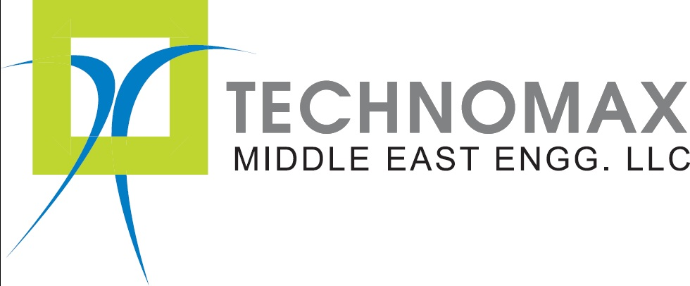 Aegex Technologies Announces New Reseller in United Arab Emirates
