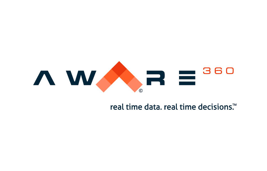 Aegex Technologies Partners with Aware360 to Improve Employee Safety