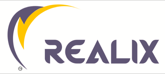 Aegex Technologies Announces Realix as New Reseller in India