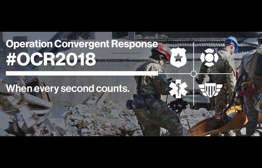 Aegex Invites Partners, Customers to Second Operation Convergent Response (#OCR2018)