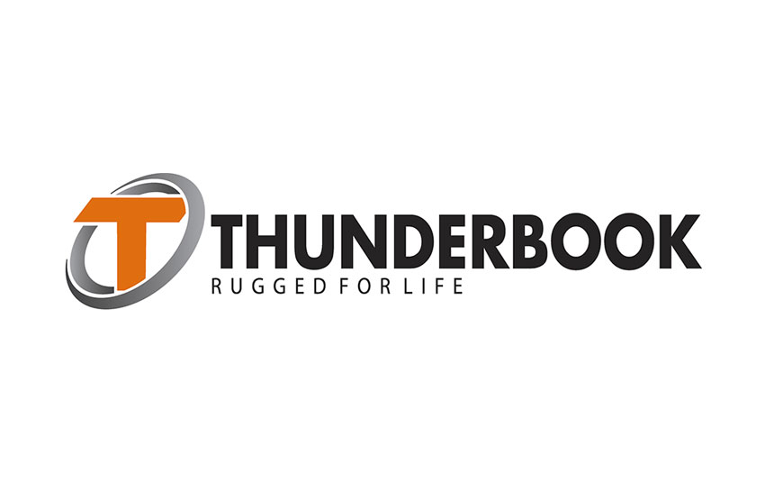 Thunderbook Joins the Aegex Global Team of Resellers