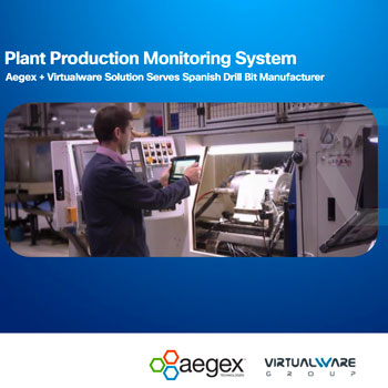 Aegex-%2B-Virtualware-Solution-Serves-Spanish-Drill-Bit-Manufacturer.jpg