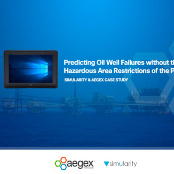 Case-Study--Predictive-Maintenance-for-Oil--Gas.jpg