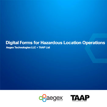 Digital-Forms-for-Hazardous-Location-Operations.jpg